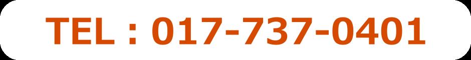 TEL : 017-737-0401